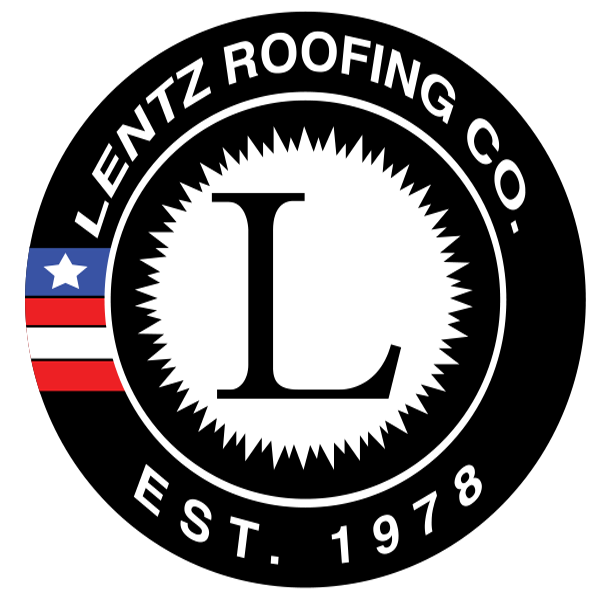Lentz Roofing Commercial Roofing Louisiana